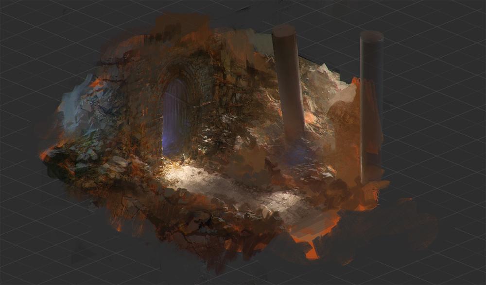 dungeon_concept3_2_2.jpg