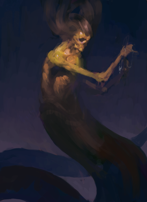 mermaid2.png