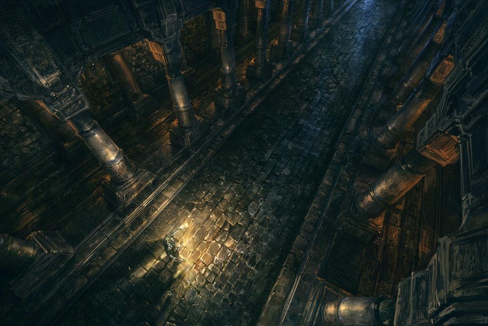 raphael-lubke-enviroment-dungeon-hallway1.jpg
