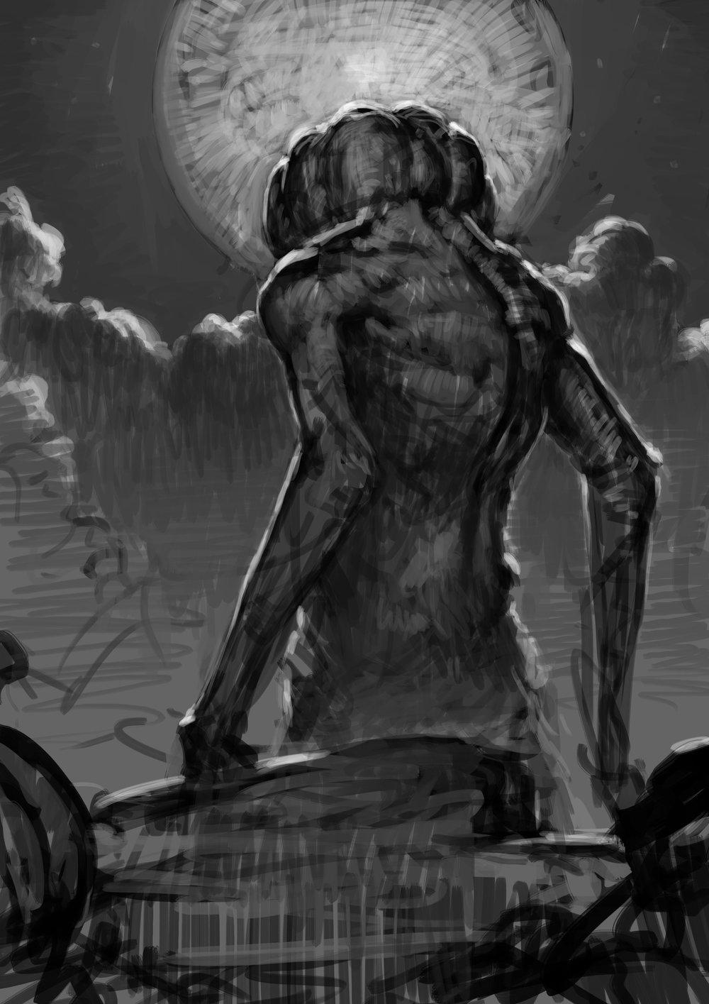 raphael-lubke-halloween-horror-2.jpg