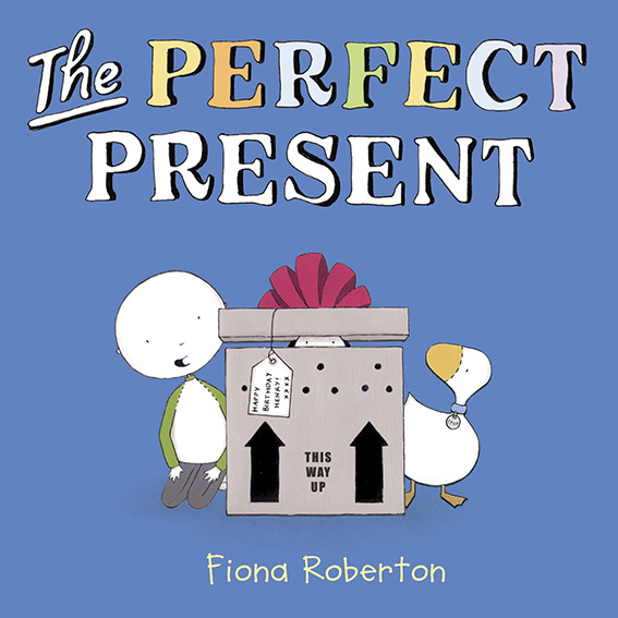 The_Perfect_Present_Cover.jpg