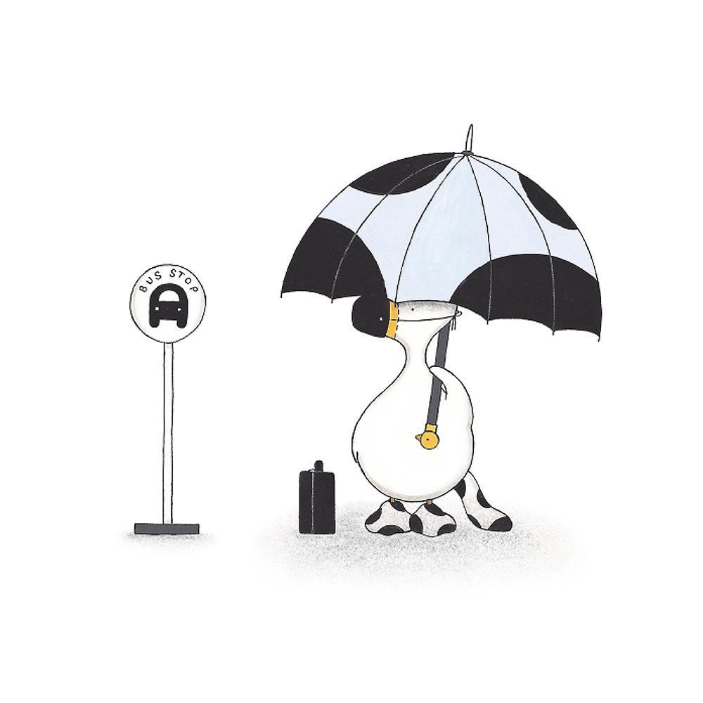 Spot_Under_Umbrella.jpg