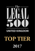 Legal 500 2017 Top Tier Logo.png