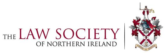 Law Society of Northern Ireland - Logo.jpg
