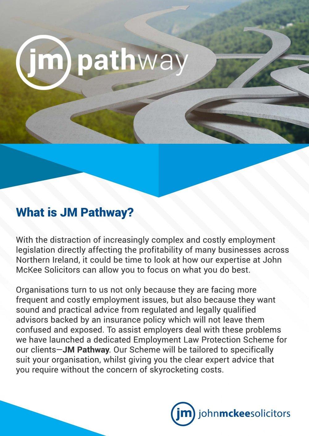 JMPathway Leaflet_Page_1.jpg