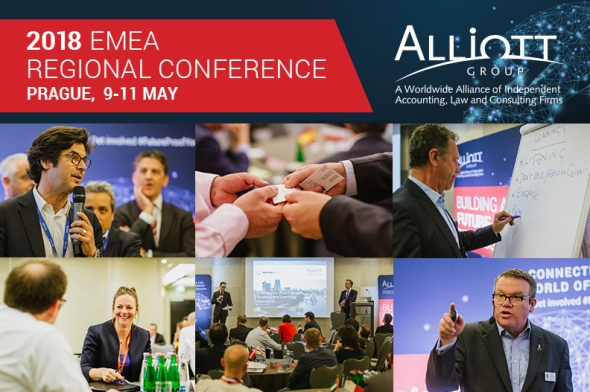 Photo collage EMEA Regional Conference.jpg