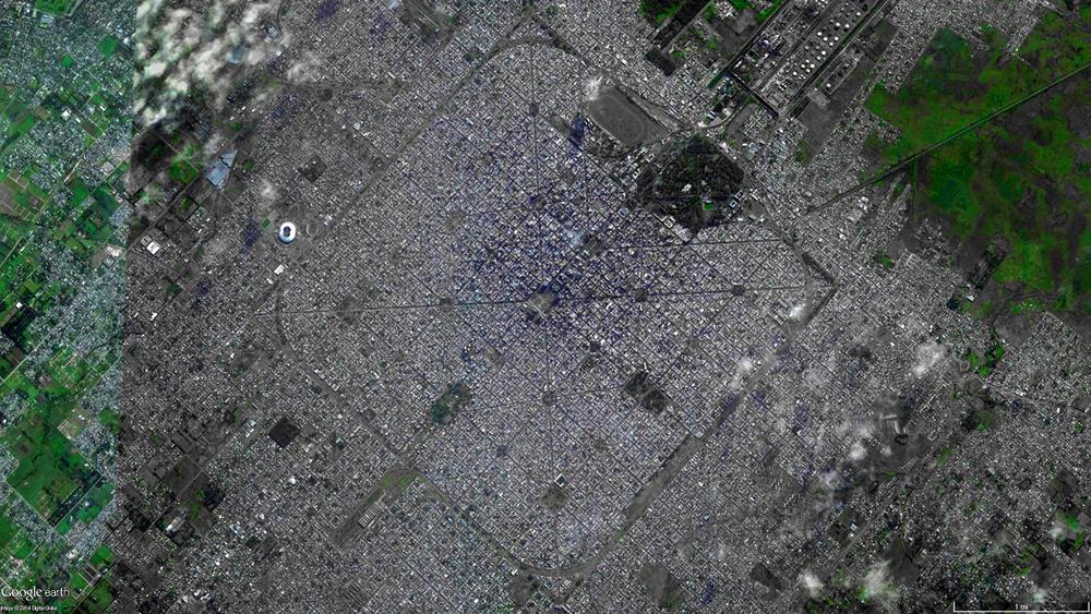 La Plata.jpg