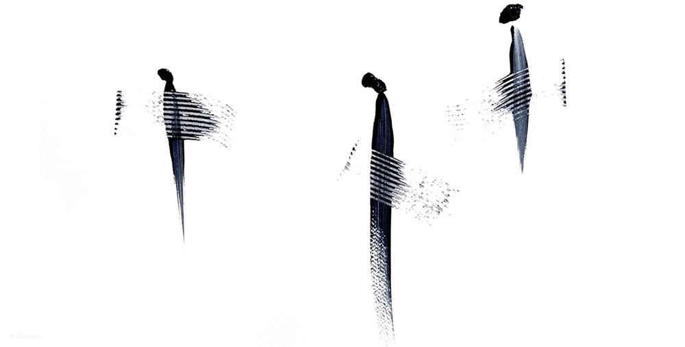 painting-DEMIREL_ADER-JOLIBOIS.jpg