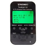 Yongnuo YN-622C-TX wireless flash controller