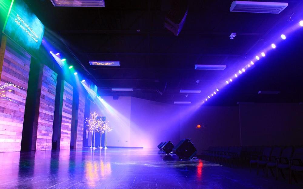 Auditorium_Banner_3.jpg