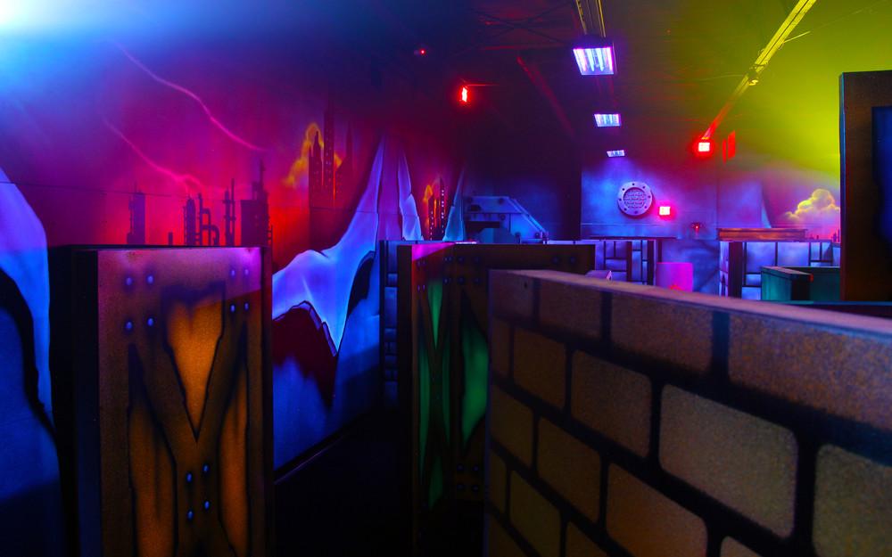 Laser_Tag_Banner3.jpg