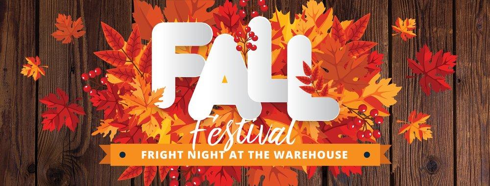 Fall Festival Facebook Cover.jpg