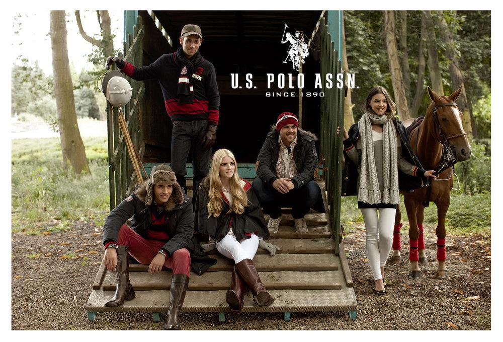 US_Polo_Assn_3.jpg