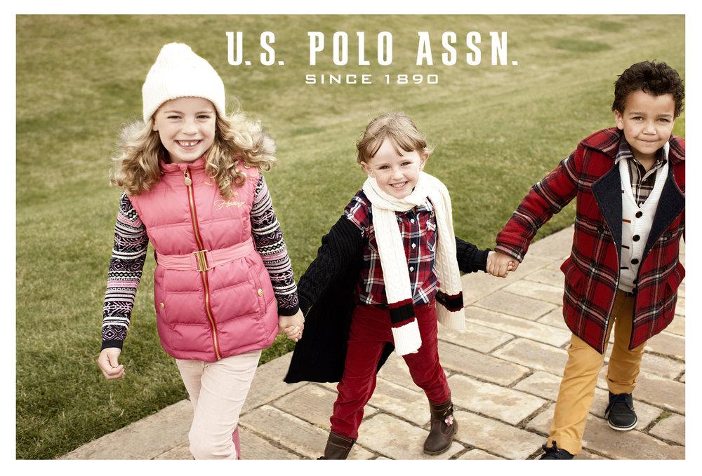 US_Polo_Assn_13.jpg