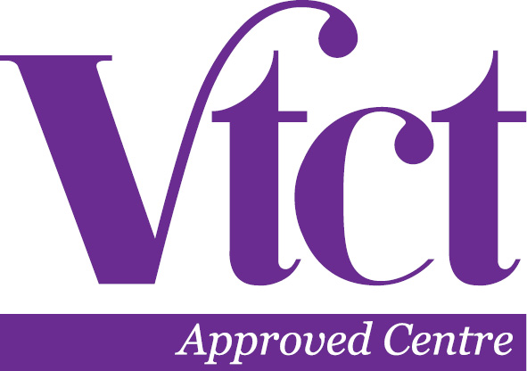 VTCT Accredited Dermace