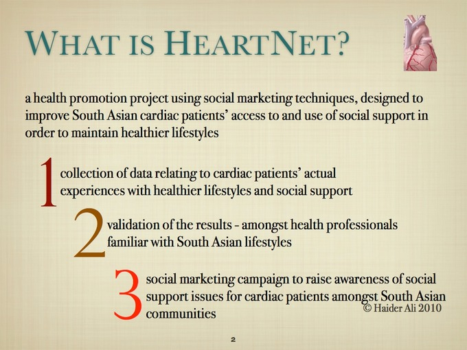 bhf_talk_heartnet_310108002_med.jpeg