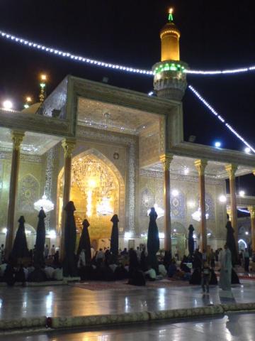 Baghdad, Iraq 2012.JPG