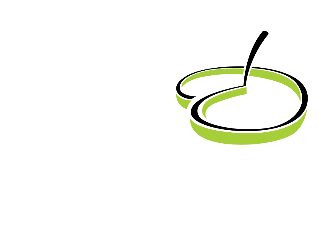Abbelio Technology Solutions