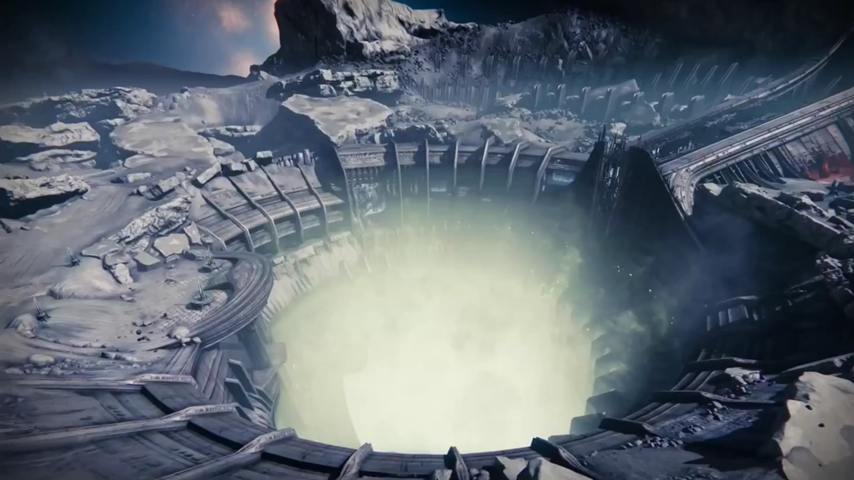 destiny_hellmouth.jpg