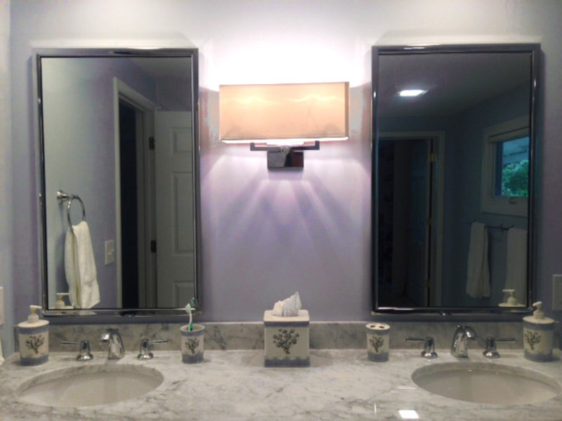 Princeton Double Vanity Marble Top Bathroom Remodel optimized.jpg