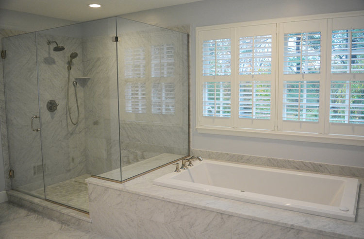 Bathroom Tiles Nj beautiful bathroom tiles nj in stone all rights reserved 38 east