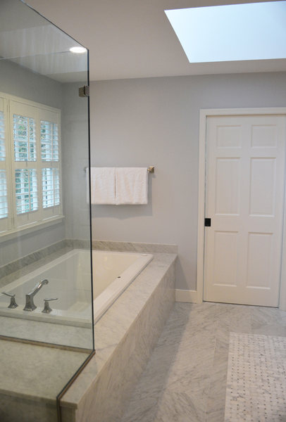 Pennington NJ Frameless Shower Bathroom Remodel optimized.jpg