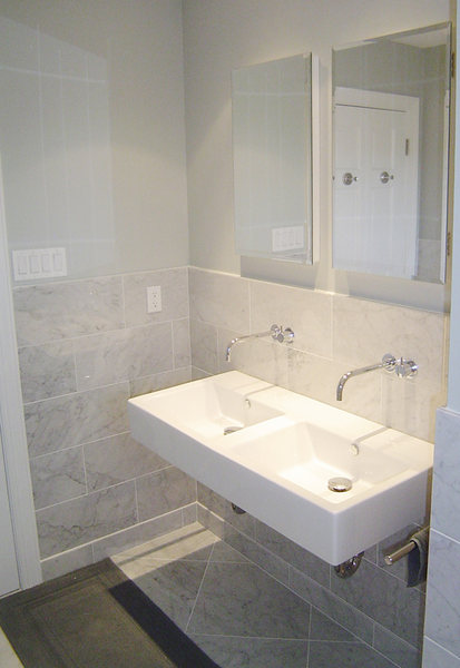 Floating Double Sink Princeton Master Bath Renovation optimized.jpg