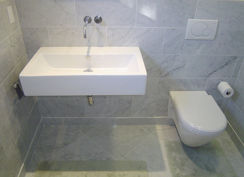 Floating Sink Marble Tile Bathroom Remodel Princeton optimized.jpg