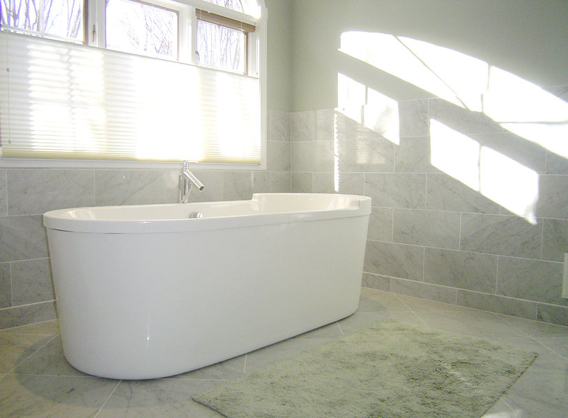 Hopewell Master Bath Renovation Soaking Tub optimized.jpg