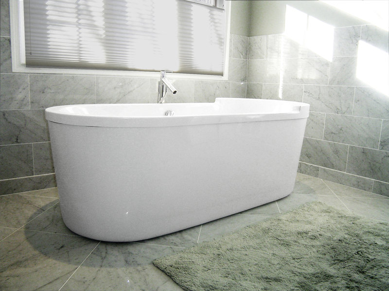 Soaking Tub Bathroom Renovation Hopewell NJ optimized.jpg