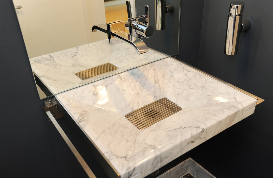 Princeton NJ Floating Marble Rapsel  Sink optimized.jpg