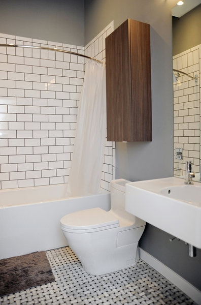 Princeton Bathroom Remodel Marble Floating Sink Subway Tile optimized.jpg