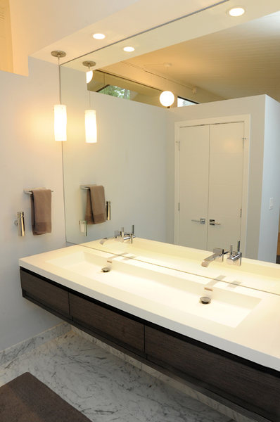 Princeton Bathroom Floating Double Sink Frameless Mirror optimized.jpg
