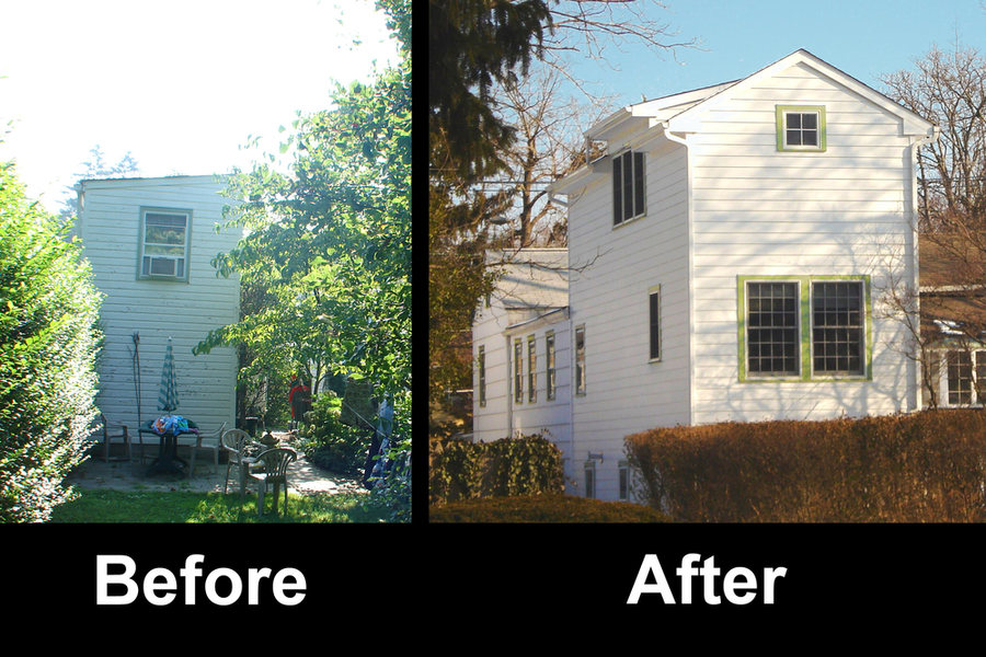 Pennington Princeton Hopewell Addition Before After optimized.jpg