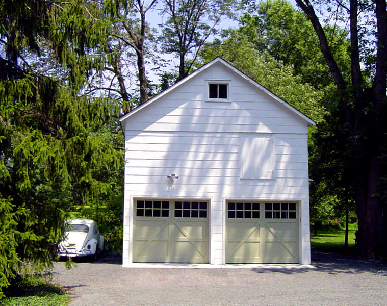 Detached Garage Renovation Princeton Pennington Hopewell optimized.jpg