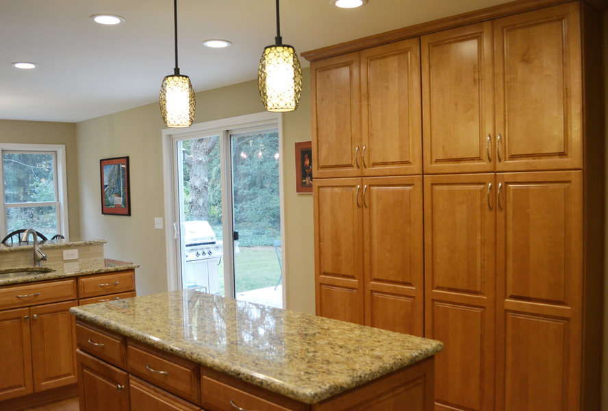 Princeton Custom Cabinets Kitchen Remodel optimized.jpg