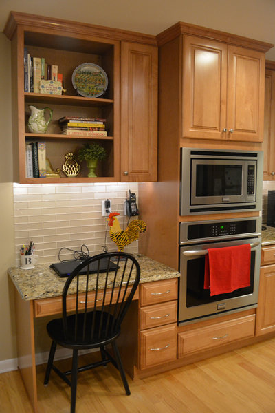 Princeton Kitchen work station granite counter optimized.jpg