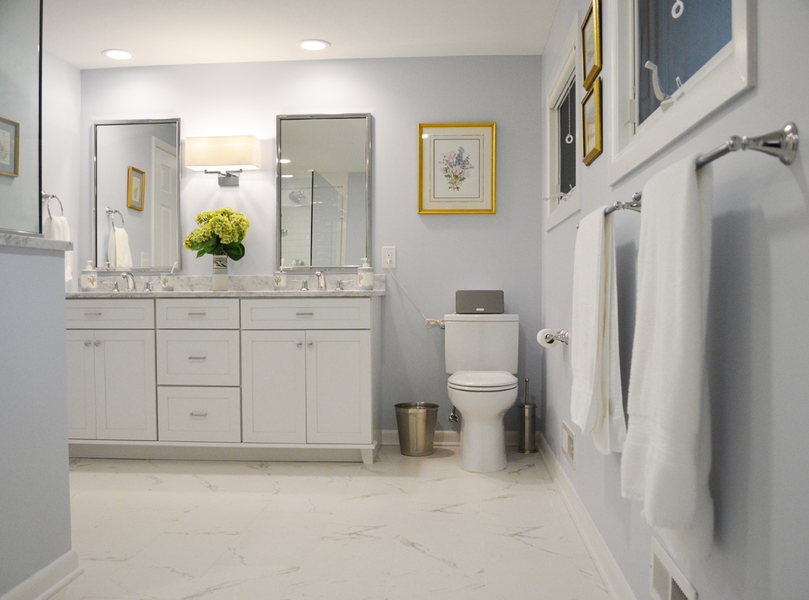 Princeton Spa Master Bath Renovation Carrara Marble optimized.jpg