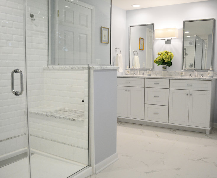 A&E Construction Marble Bath Renovation optimized.jpg
