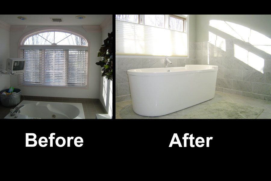 A&E Construction Bathroom Renovation Before After.jpg