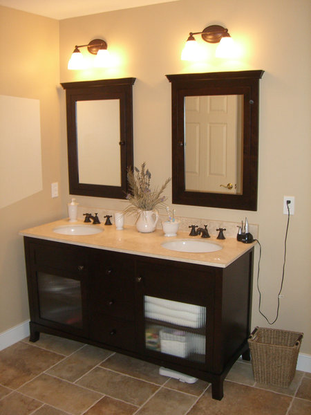 A&E Construction Double Vanity Master Bath Remodel optimized.jpg