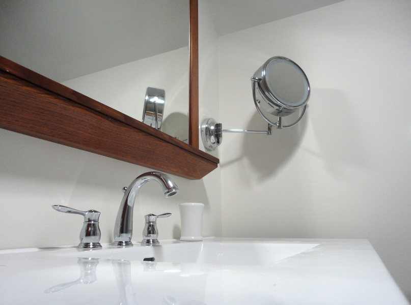 A&E Construction Marble SInk Chrome Fixtures Wood Vanity optimized.jpg