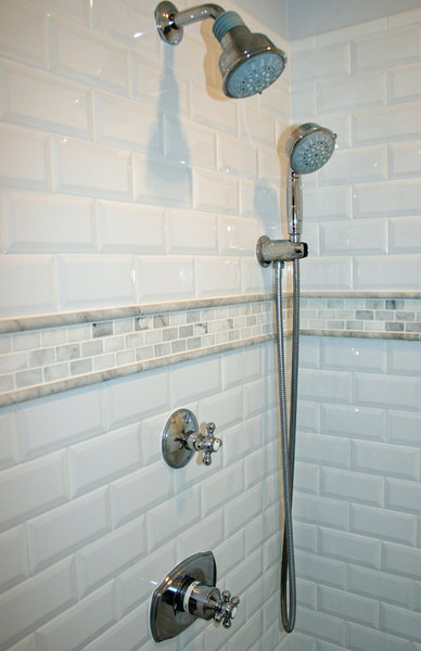 A&E Construction_Marble_Accent_Tile_Subway_Tile_optimized.jpg