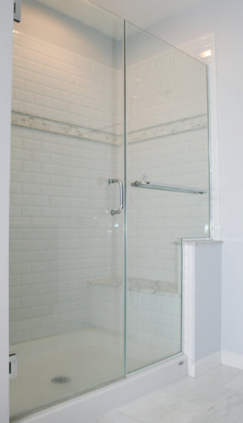 A&E Construction_Subway_Tile_Frameless_Shower_optimized.jpg