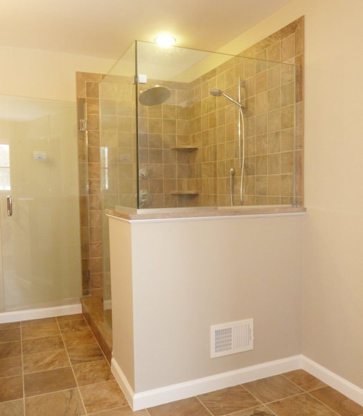 A&E Construction Master Bathroom Neutral Tile optimized.jpg