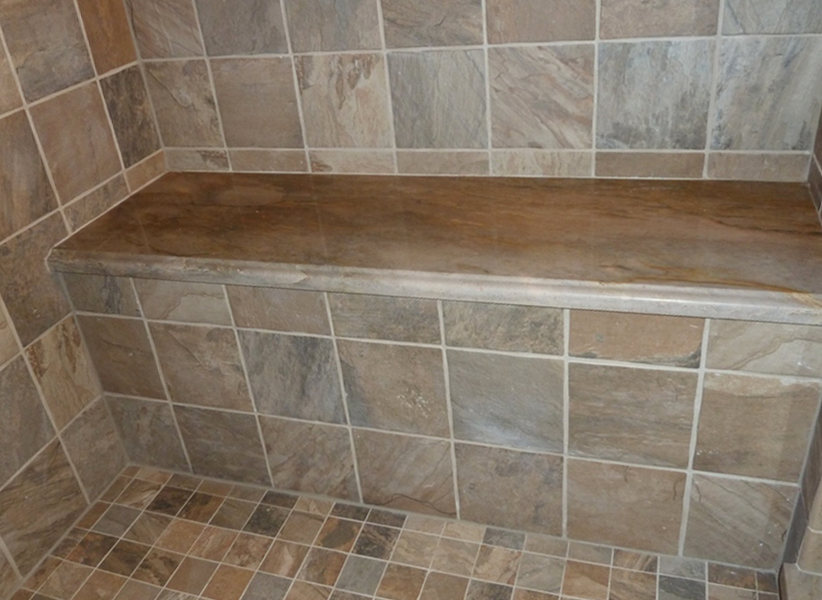 A&E Construction Shower Bench Custom Bathroom Renovation optimized.jpg