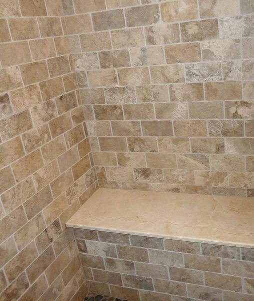 A&E Construction Custom Tile Shower optimized.jpg