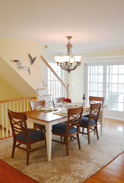 Beach House Dining Room A&E Construction optimized.jpg