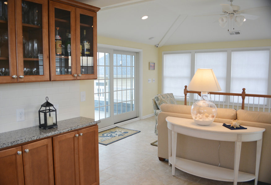 Beach House Kitchen A&E Construction Pennington NJ optimized.jpg