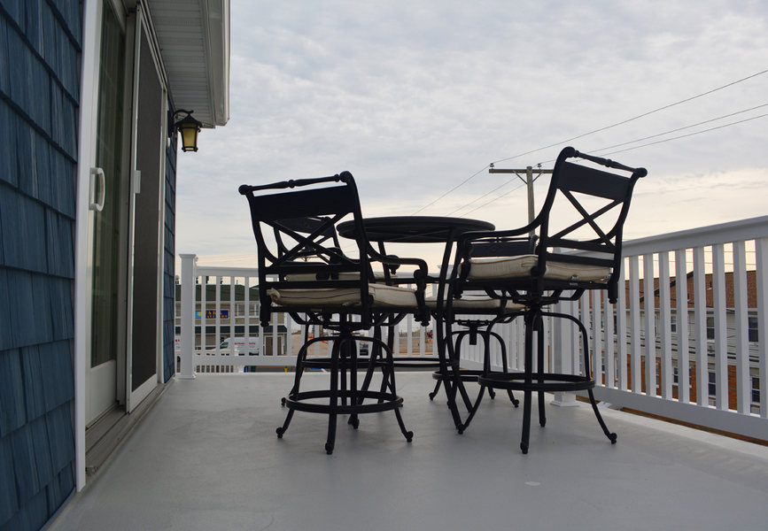 New Construction Beach House NJ Deck Porch AE optimized.jpg